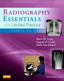 cover image - Evolve Resources for Radiography Essentials for Limited Practice,4th Edition