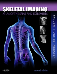cover image - Skeletal Imaging - Elsevier eBook on VitalSource,2nd Edition