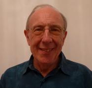 Geoffrey A. Cordell