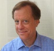 Howard S. Friedman
