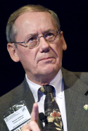 Dennis R. Heldman