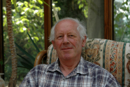 Roger Hull