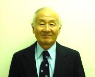 Kwang Jeon