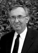 Frederick A. Murphy