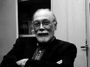 Carlos W. Pratt
