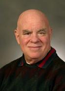 Jay Siegel