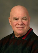 Jay A. Siegel