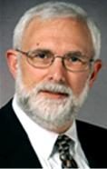 Mark P. Zanna