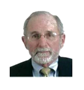 Robert L. Zimdahl