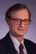Arthur Atkinson, Jr.