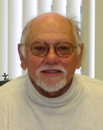 William J. Lennarz