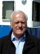 Gerold Siedler