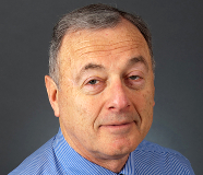 Alan D. Michelson