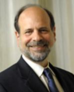 Brian H. Ross