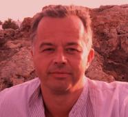 Steven Percival