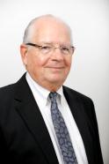 Paul-Henri Lambert