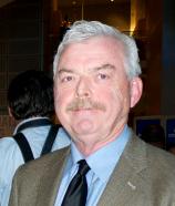 C. Michael Bowers