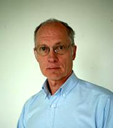Ijsbrand M. Kramer