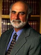 John H. Byrne