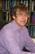 Brian Borchers