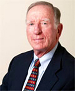 John W. Fuquay