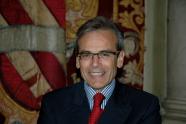 Paolo Pauletto