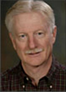George Koob