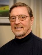 Michael D. Griswold