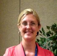 Nanette J. Pazdernik