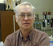 R. Wayne Albers