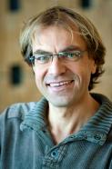 Marc Naguib