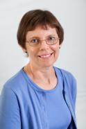 Ruth A. Baer