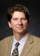 J. David Sweatt