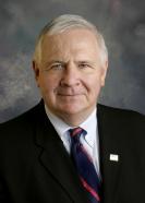 Bruce A. Fowler