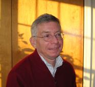 David L. Strayer