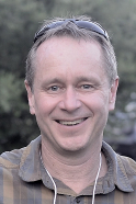 Colin J. Brauner