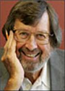 Richard F Thompson