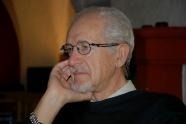 Pier Giorgio Righetti