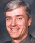 B. Bradford Brown