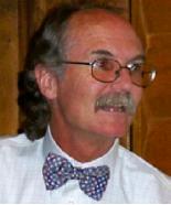 Stanley Maloy