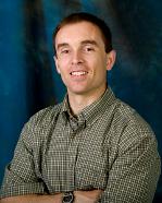 Michael C. Ashton