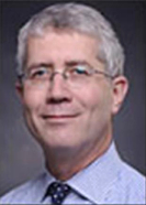 Leonard Verhagen