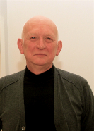 Robert K. Poole