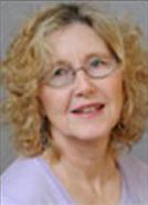 Darlene A. Dartt