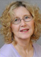 Darlene Dartt