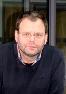 Thomas Mueller-Reichert