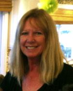 Nicole M. Gage