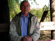 J. Peter Clark