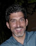 Nicholas Hatsopoulos