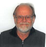 Karel A. Schat